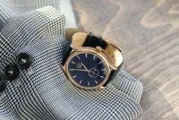 Zegarek męski Cerruti 1881 clusone CRA24002 - duże 2
