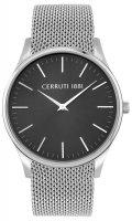 Zegarek męski Cerruti 1881 canice CRA26201 - duże 1