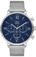 Zegarek męski Cerruti 1881 denno CRA23405 - duże 1