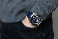 Zegarek męski Cerruti 1881 rozzano CRA26101 - duże 2