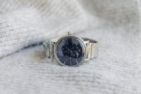 Zegarek męski Cerruti 1881 scorrano CRA26006 - duże 2