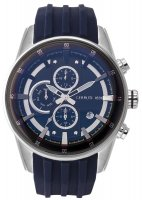 Zegarek męski Cerruti 1881 rozzano CRA26101 - duże 1