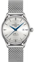 Zegarek Certina  C029.807.11.031.02