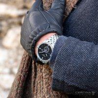 Zegarek męski Certina ds-8 C033.457.11.051.00 - duże 2