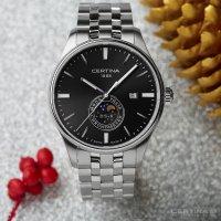 Zegarek męski Certina ds-8 C033.457.11.051.00 - duże 4