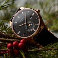 Zegarek męski Certina ds-8 C033.457.16.081.00 - duże 2