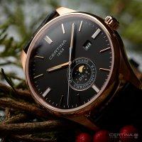 Zegarek męski Certina ds-8 C033.457.16.081.00 - duże 4