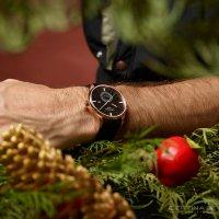 Zegarek męski Certina ds-8 C033.457.16.081.00 - duże 5