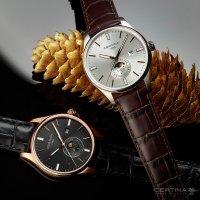 Zegarek męski Certina ds-8 C033.457.16.081.00 - duże 6