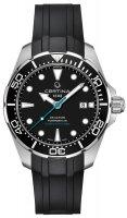 Zegarek męski Certina ds action C032.407.17.051.60 - duże 1