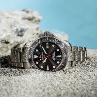 Zegarek męski Certina ds action C032.407.44.081.00 - duże 3