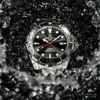 Zegarek męski Certina ds action C032.407.44.081.00 - duże 4