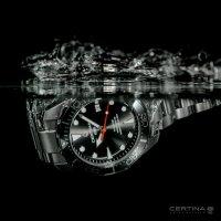 Zegarek męski Certina ds action C032.407.44.081.00 - duże 5