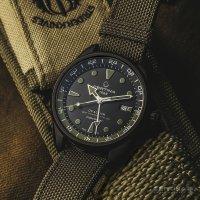 Zegarek męski Certina ds action C032.429.38.051.00 - duże 2
