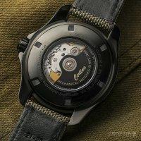 Zegarek męski Certina ds action C032.429.38.051.00 - duże 3