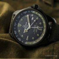 Zegarek męski Certina ds action C032.429.38.051.00 - duże 4