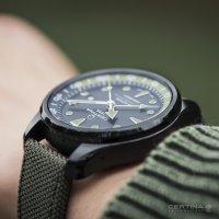 Zegarek męski Certina ds action C032.429.38.051.00 - duże 6