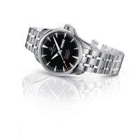 Zegarek męski Certina ds action C032.430.11.051.00 - duże 3
