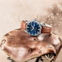 Zegarek męski Certina ds action C032.430.16.041.00 - duże 2
