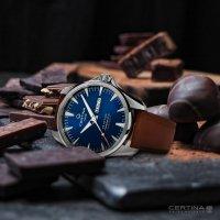 Zegarek męski Certina ds action C032.430.16.041.00 - duże 4