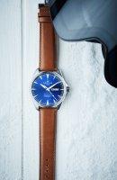 Zegarek męski Certina ds action C032.430.16.041.00 - duże 6