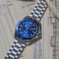 Zegarek męski Certina ds action C032.451.11.047.00 - duże 5