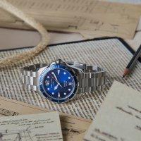 Zegarek męski Certina ds action C032.451.11.047.00 - duże 6