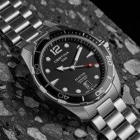 Zegarek męski Certina ds action C032.451.11.057.00 - duże 3