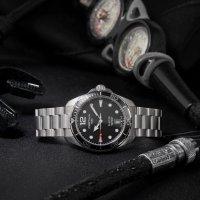 Zegarek męski Certina ds action C032.451.11.057.00 - duże 5