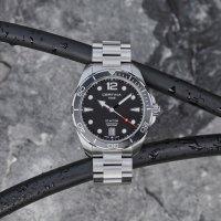 Zegarek męski Certina ds action C032.451.11.057.00 - duże 6