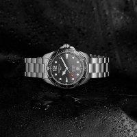 Zegarek męski Certina ds action C032.451.11.057.00 - duże 7