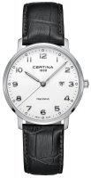 Zegarek męski Certina ds caimano C035.410.16.012.00 - duże 1