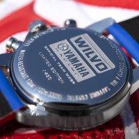 Zegarek męski Certina ds podium C034.417.16.047.10 - duże 5