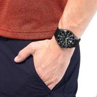 Zegarek męski Citizen chrono AT2437-13E - duże 4