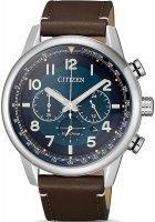 Zegarek Citizen  CA4420-13L