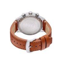 Zegarek męski Citizen chrono CA4420-21X - duże 3