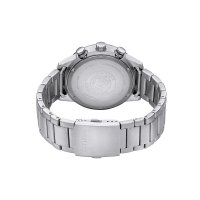 Zegarek męski Citizen chrono CA4420-81E - duże 2