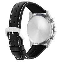 Zegarek męski Citizen chrono CA4440-16L - duże 3
