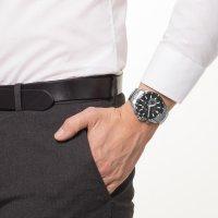 Zegarek męski Citizen chrono CA4444-82E - duże 4