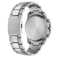 Zegarek męski Citizen chrono CA4444-82E - duże 3