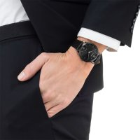 Zegarek męski Citizen ecodrive AR1135-10E - duże 4