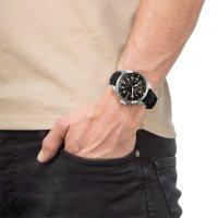Zegarek męski Citizen ecodrive AW5000-24E - duże 4