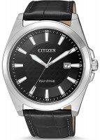 Zegarek Citizen  BM7108-14E