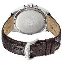 Zegarek męski Citizen ecodrive BM7108-22L - duże 3