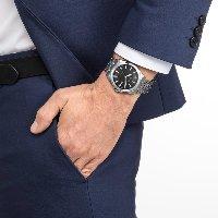 Zegarek męski Citizen ecodrive BM7108-81E - duże 4