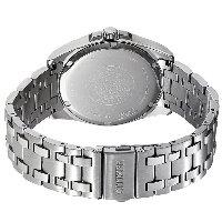 Zegarek męski Citizen ecodrive BM7108-81E - duże 3