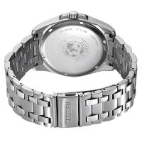 Zegarek męski Citizen ecodrive BM7108-81L - duże 3