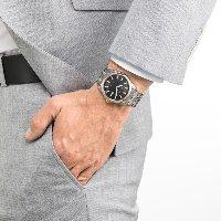 Zegarek męski Citizen ecodrive BM7109-89E - duże 4