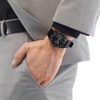 Zegarek męski Citizen ecodrive BM7405-19E - duże 4