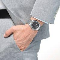 Zegarek męski Citizen elegance AW1211-80E - duże 4
